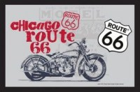 Route_66__Chicag_536121a500a09