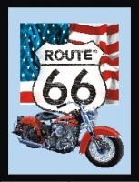 Route_66__Motorc_546f933fb56a8