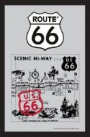 Route_66__Scenic_536120af83d89