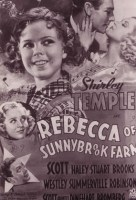 Shirley_Temple___531717b491166