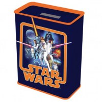 Star_Wars_A_New__52fcd5041070b