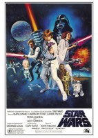 Star_Wars_A_New__53179e23e16d0