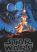Star_Wars_A_New__54d28be5a8c02
