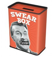 Swear_Box_Retro__52f137f5d96a9