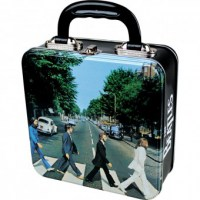 The_Beatles_Abbe_52fcfa2cad254