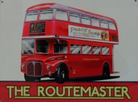 The_Routemaster__525423ee5944f