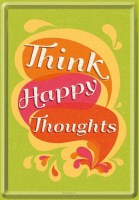 Think_Happy_Thou_52a770d83ea7c