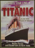 Titanic_Ship_Of__523d972a25975