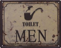 Toilet_Men_reli__54c8e4b556f07