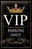 VIP_Parking_Only_53ad85d124e5a