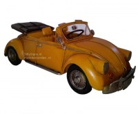 VW_Beetle_Cabrio_54abcd67ee02a
