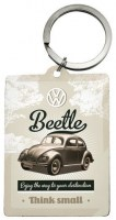 VW_Beetle_Think__52ab291fa9e3d