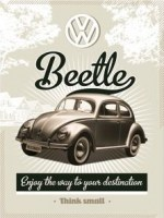 VW_Beetle_Think__545b9b1c45c55