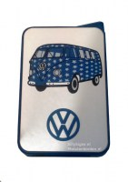 VW_Bulli_Blue_Mi_54bad6ede2f3b