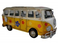 VW_Hippie_Bus_Ge_54a0140eca4a1