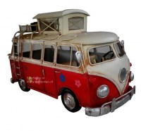 VW_Hippie_Bus_Ro_54a007e7b5684