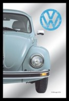 VW_Kever_Bar_Spi_5435768321764