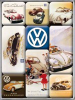 VW_magneet_set_9_50f1468527c39