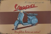Vespa_It_s_Time__54f6f48241f58