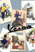 Vespa_Pin_Up_s___54f3403baf1be