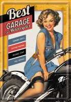 _Best_Garage_Mot_527d1a4b05d9e