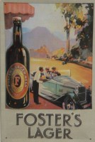 _Foster_s_Lager__523db2f218eeb