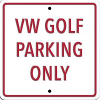 _VW_Golf_Parking_54822df419a68