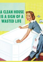 A_Clean_House_Re_530f8a7f5c388