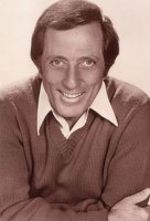 Andy_Williams_Re_53218616cc1ea