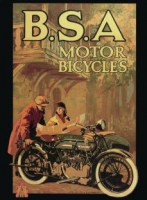 BSA_Motor_Cycles_530f52f6884fe