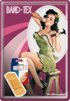 Band_Tex_Pin_Up__527cf2ac8c16f