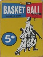 Basket_Ball_Bubb_529f77b1a4b9d
