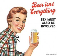 Beer_Isn_t_Every_54d1fc7675a1b
