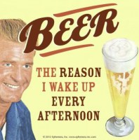 Beer_The_Reason__52fb905614f6c