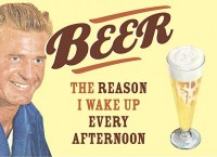 Beer_The_Reason__54cf9234732ee