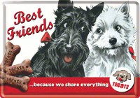 Best_Friends__Po_51e6a02a94b9d