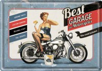 Best_Garage__Pos_51b87c1f6df8e