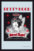 Betty_Boop_Stree_5416fb763a51b