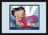 Betty_Boop_Theat_545cfdd167756