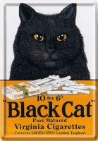 Black_Cat_Cigare_5280ebd921732