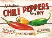 Chili_Peppers_ko_545b9a7edcda4