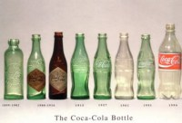 Coca_Cola_Bottle_5320cfc08d7f1