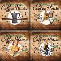 Coffee_House_Gra_5246ae851c6c3