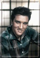 Elvis_Presley_Co_51d4722ea7298