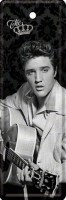 Elvis_The_King_m_50f14bfe5f14a