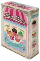 Fairy_Cakes_Voor_52151a8e765ca