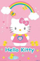 Hello_Kitty_Rain_4f40eb14ead20