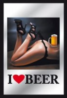 I_Love_Beer_Stri_53b7f12842039
