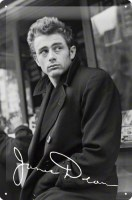 James_Dean_Look__524d60a534bdb