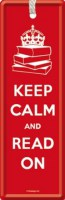 Keep_Calm_And_Re_543558525549f